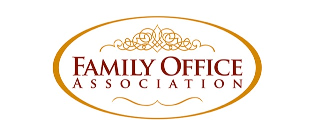 Family office assoc.psd th