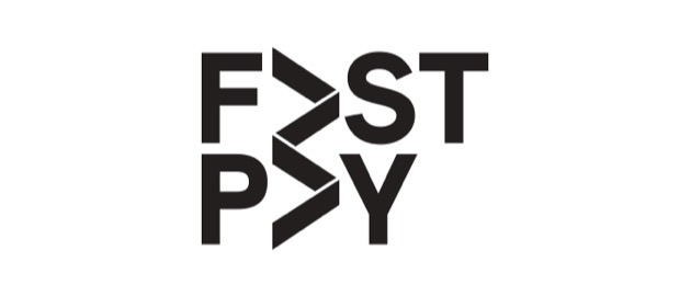 Fastpay.psd th