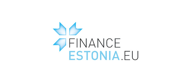Financeestonia