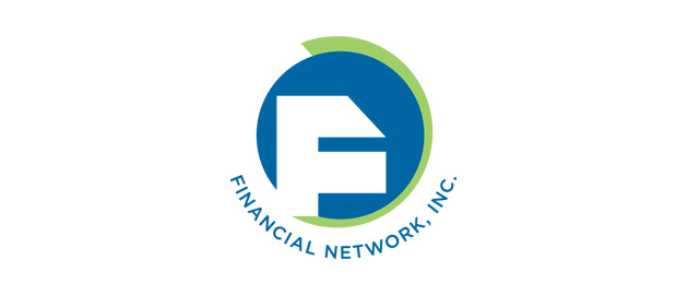 Financial network