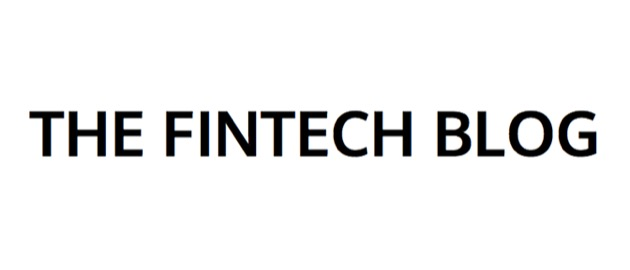 Fintech blog.psd th