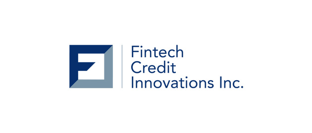 Fintech cred innovations