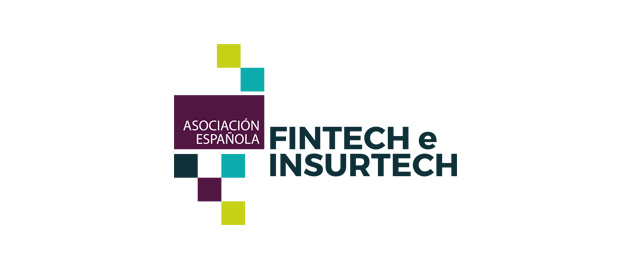 Fintech insurtech association spain