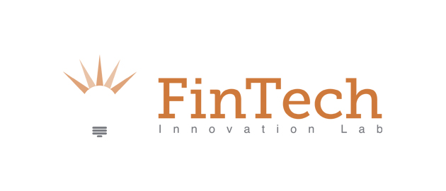 Fintech innovation lab apac