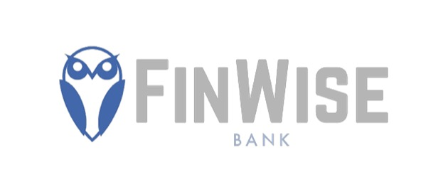 Finwise.psd th