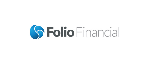 Folio financial