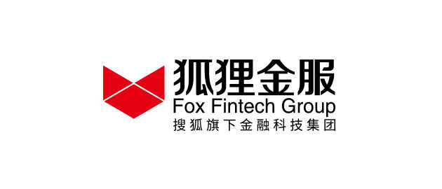 Fox fintech group