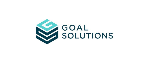Goal structured solutions