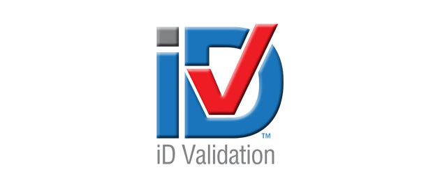 Id validation