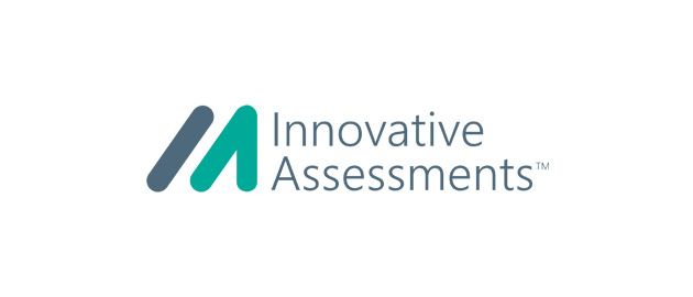 Innovative assessments