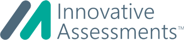 Logo Innovative Assessments