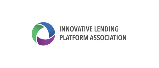 Innovative lending platform association