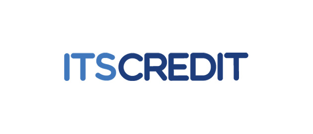 Itscredit