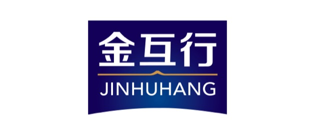 Jinhuhang.psd th