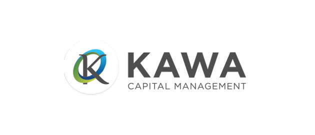 Kawa capital management