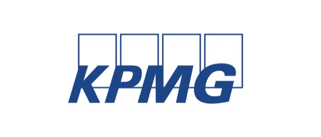 Kpmg.psd th