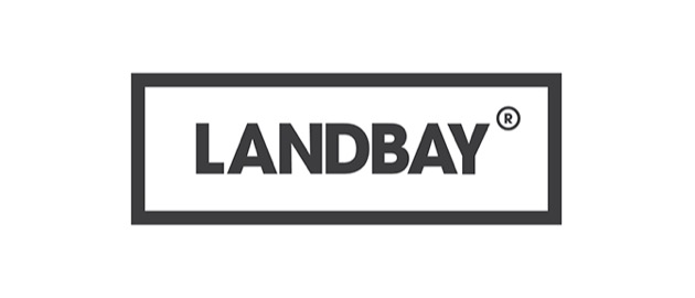 Landbay.psd th