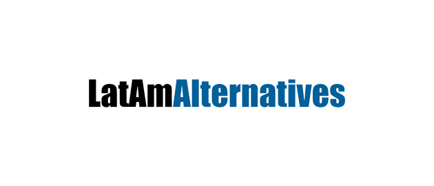 Latam alternatives