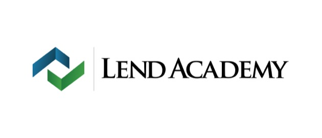 Lend academy.psd th