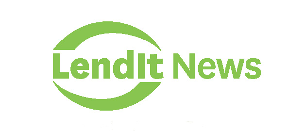 Lendit news green