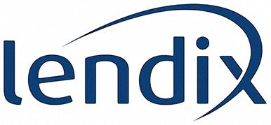 Lendix