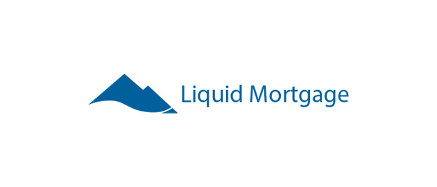Liquid mortgage