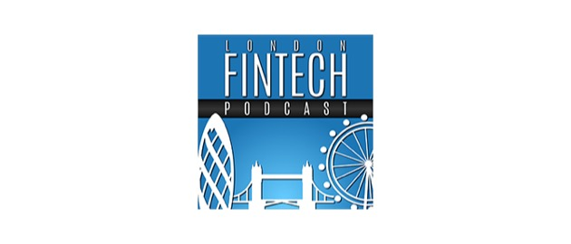 London fintech podcast.psd th