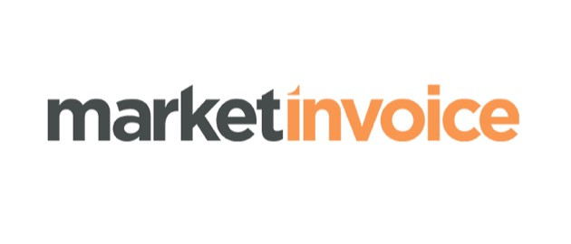Marketinvoice.psd th