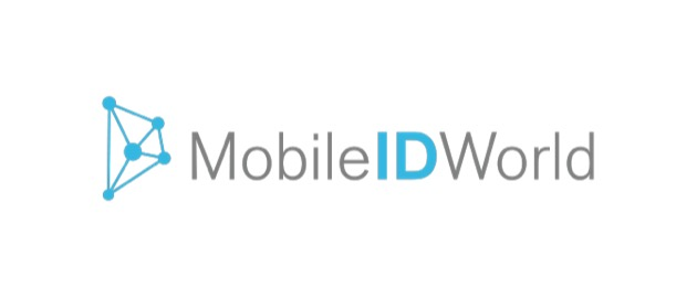Mobile id world.psd th
