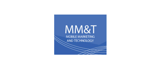 Mobilemarketingandtech