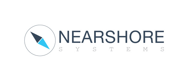 Nearshore systems