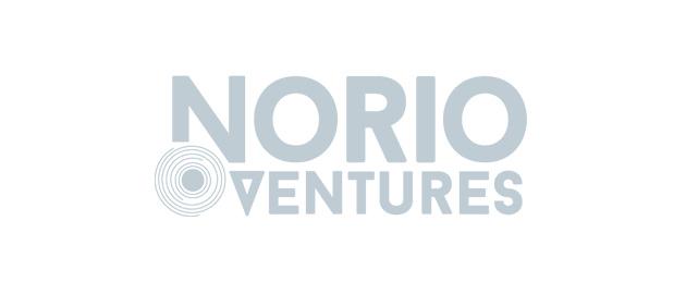 Noro Ventures