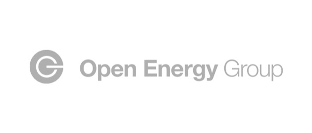 Openenergy.psd th
