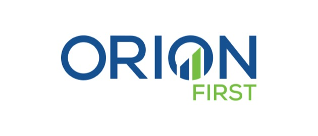 Orion first.psd th