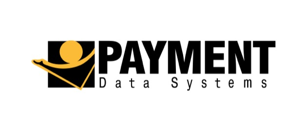 Payment data systems.psd th