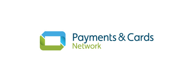 Payments cards network