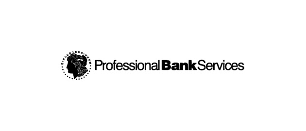 Professional bank services