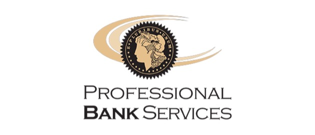 Professional bank services.psd th