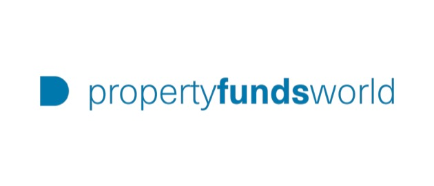 Property funds world.psd th