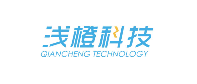 Qiancheng technology
