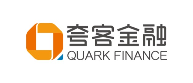 Quarkfinance.psd th