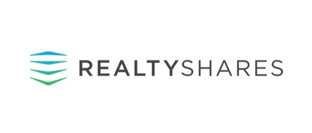 Realtyshares.psd th