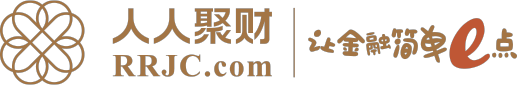 Shenzhen RRJC Financial Informational Service Co.