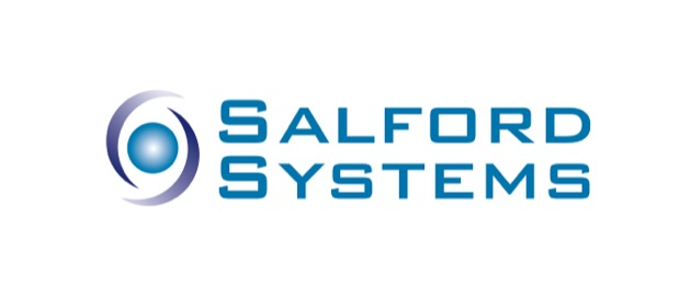 Salford system.psd th