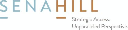 SenaHill Partners