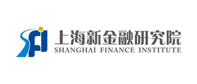 Shanghaifinance.psd th