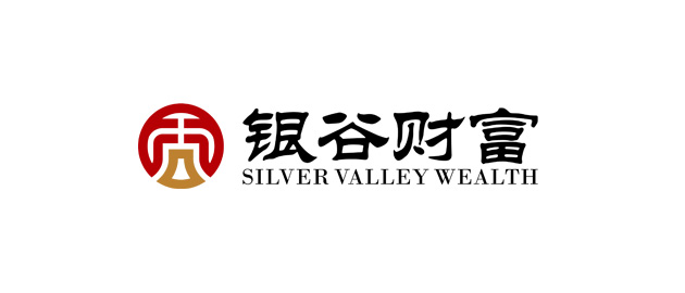 Silver valley wealth