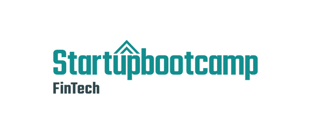 Startupbootcamp.psd th