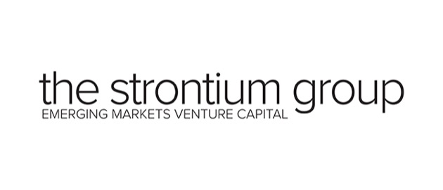 Strontium group.psd th