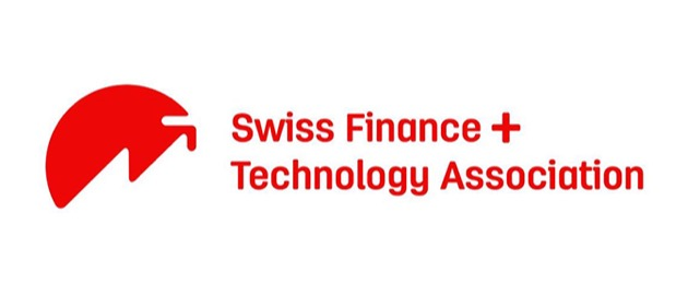 Swiss fintech.psd th